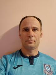 Tomas Bassus
