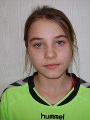 Erika Šupelytė