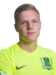 Elvinas Ališauskas