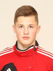 Jurij Serbinas