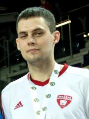 Eligijus Lipskis