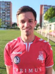 Edgaras Butkevičius