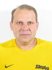 Ričardas Žlioba