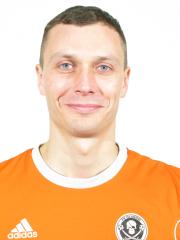 Sergej Šuškevič