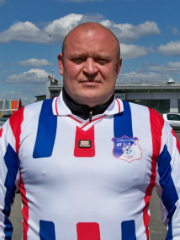 Igor Ničikov