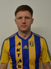 Gelminas  Skaržauskas