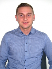 Miroslav Kviatkovskij