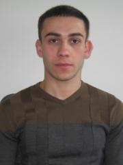 Suren Vartanov