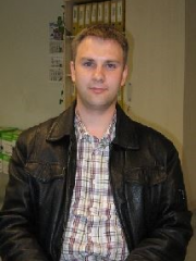 Artur Šiško