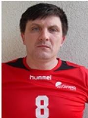 Arnoldas Lukošiūnas