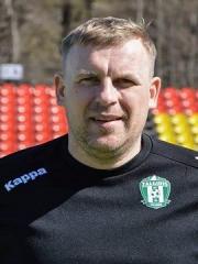 Audrius Paškevičius