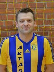 Marius  Gabriūnas