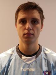 Vadim Pinko