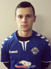 Dominik  Stankevič