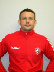 Darjuš Karpin