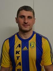 Mindaugas  Šnioka