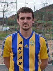 Aurimas  Pilkauskas