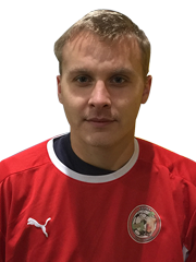 Jonas Šimonis