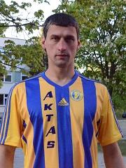Andžejus  Romeiko
