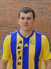 Petras  Lukošius