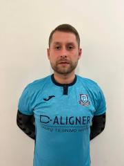 Ignas Novikas