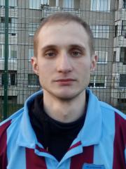 Damir Nugumanov