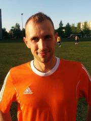 Kazimieras  Kanevičius