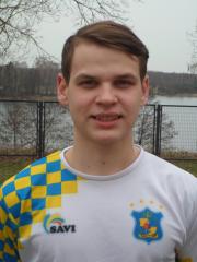 Tomas Radzevic