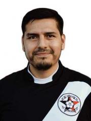 Victor  Cachay Grande