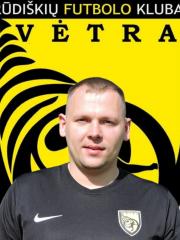 Jevgenijus Zablockis