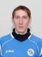 Aleksandr Borovko (dubleris)