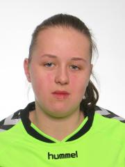 Karina Kozlovskaja