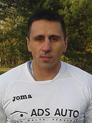 Vasilij Barna