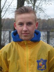 Nedas Zagurskas