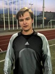 Marius Buividavičius (dubleris)