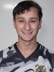 Edvard Jadevič