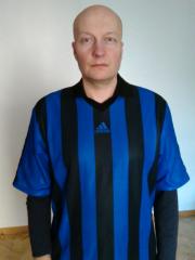 Jonas Tamulevičius