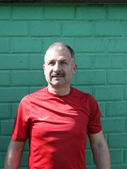 Arūnas Kazakevičius