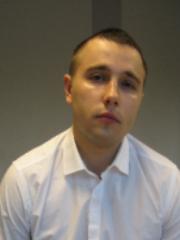 Jevgenij Denisov
