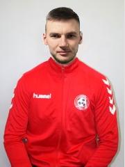 Tomas Mincė
