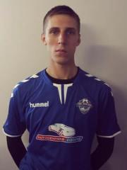 Evald Grigorovič (dubleris)