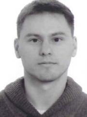 Tomas Paulavičius
