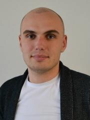 Jonas Urbanavičius