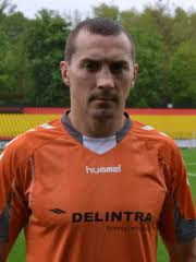 Valentinas Golubovskis