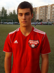 Ignas Kazlauskas