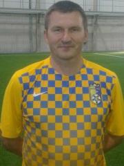 Virginijus Kunickas