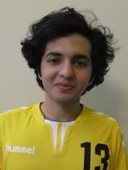 Muhammed Fethullah Guler