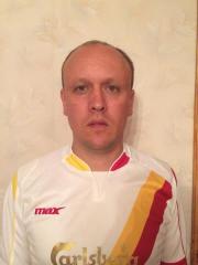 Valdemar Pietrovski