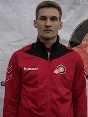 Vytautas Žičius