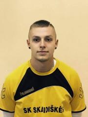 Edgar Kudzin